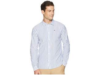 Tommy Jeans Essential Stripe Shirt