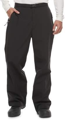 Free Country Men's Snow Pants