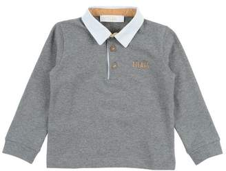 Alviero Martini Polo shirt