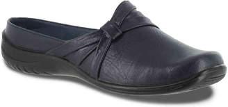 Easy Street Shoes Ease Mule - Women's