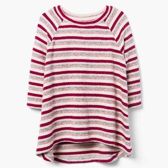 Gymboree Striped Feathersoft Top