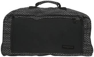 Eastpak Stand Dark Twin Duffle Bag