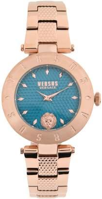 Versace Wrist watches - Item 58039354AB