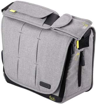 BabaBing BabaBing! Day Tripper City Deluxe Changing Bag