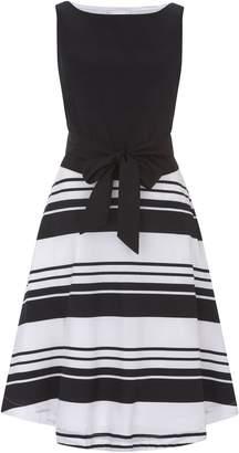 Cotton Belt Havren Julia Dress
