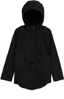 Nike Tech Pack Convertible Jacket