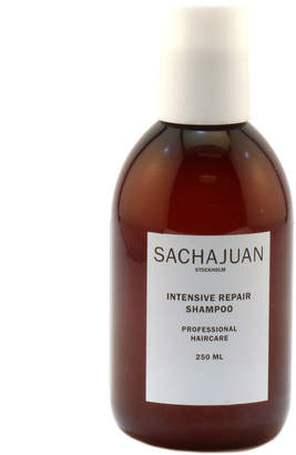 Sachajuan 8.3Oz Intensive Repair Shampoo