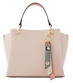 01aefcb3a63 Aldo Pink Bags For Women - ShopStyle Canada