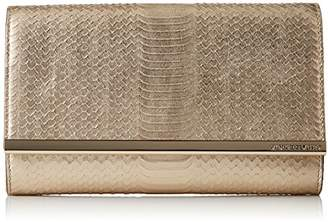 Vince Camuto Phurn Clutch