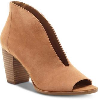 Lucky Brand Joal Shooties Women Shoes