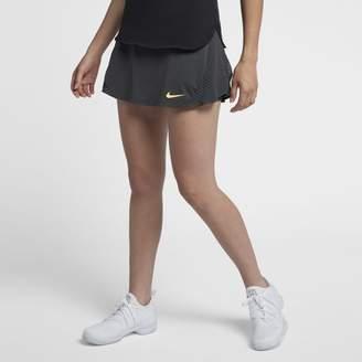Nike NikeCourt Maria Women's Tennis Skirt