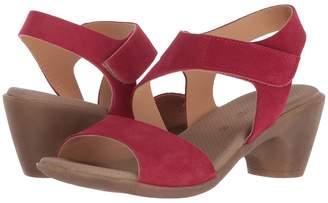 Eric Michael Sarit Women's Shoes