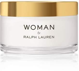 Ralph Lauren Woman Eau de Parfum Body Cream