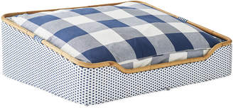 Serena & Lily Riviera Dog Bed