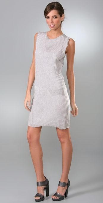 Calvin Klein Collection Juneburd Dress