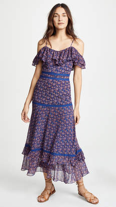 Rebecca Minkoff Kailey Dress