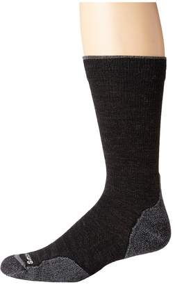 Smartwool PhD Crew Cut Socks Shoes