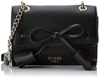 GUESS Women's Hwvg6964780 Cross Body Handbag,One Size