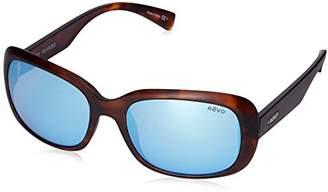 Revo Paxton Sunglasses $199 thestylecure.com