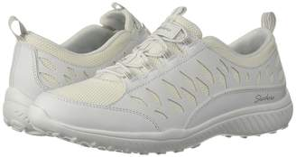 Skechers Be-Light - My Honor Women's Lace up casual Shoes