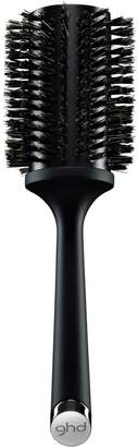 ghd Natural Bristle Brush Size 4