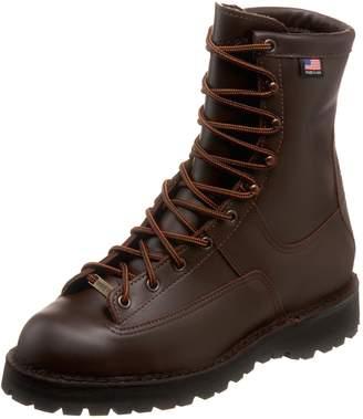 Danner Men's Hood Winter Light 200 Gram Hunting Boot