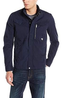 Bench Men's Biker Jacket