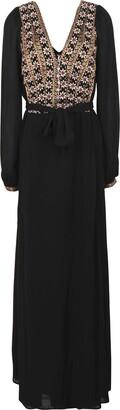 Free People Long dresses - Item 34918873AE
