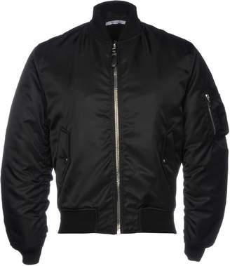 Givenchy Jackets - Item 41795503EC