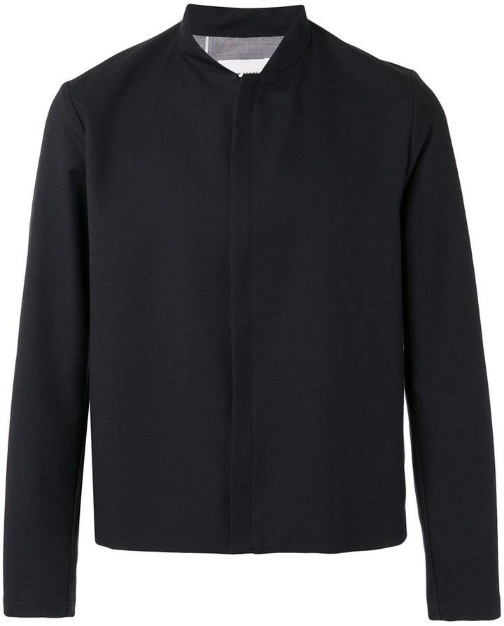 Stephan Schneider lightweight jacket
