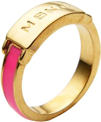 Marc by Marc Jacobs Rings - Item 50191638QO
