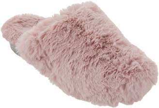 Vionic Adjustable Slippers - Gemma Plush