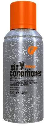 Fudge Dry Conditioner for Unisex
