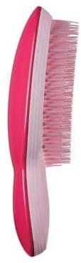 Tangle Teezer Ultimate Professional Finishing Hairbrush