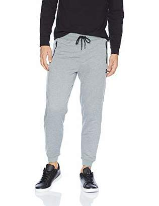 Hurley Men's Nike Dri Fit Disperse Jogger Pant