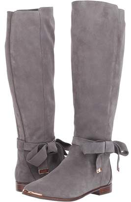 Ted Baker Alrami Women's Dress Zip Boots