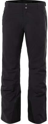 Kjus Razor Pro Slim-Fit Ski Trousers