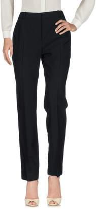 Balenciaga Casual pants