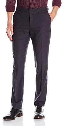 Calvin Klein Men's Slim Fit Infinite Cool Grindle Pant