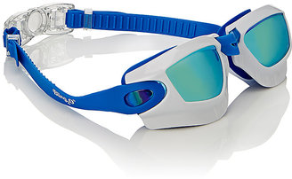 Bling 2o Galaxy Swim Goggles $28 thestylecure.com