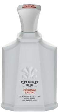 Creed Original Santal Hair& Body Wash/6.8 oz.