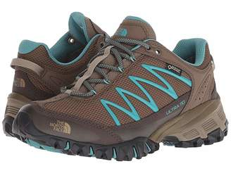 The North Face Ultra 110 GTX(r)