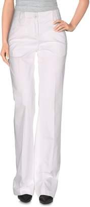 Weber Casual pants - Item 36771003QW