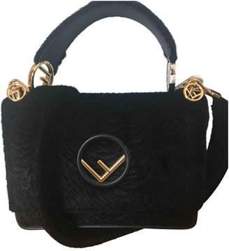 Fendi Black Bags For Women - ShopStyle UK 41da66307d294