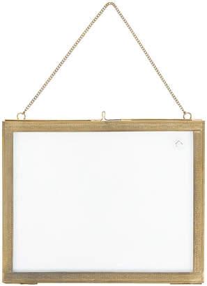 Nkuku Azizi Wall Hung Frame