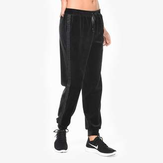 Supply & Demand Velour Pants - Women's