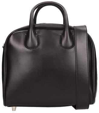 Christian Louboutin Bag Sale Shopstyle Uk