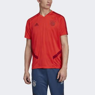 adidas FC Bayern Training Jersey