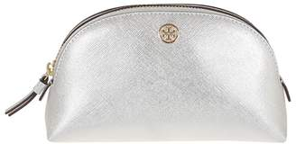 Tory Burch (トリー バーチ) - Tory Burch Small Make-up Bag
