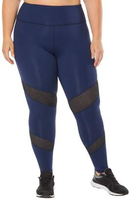 SHAPE ACTIVEWEAR Shape Offbeat Leggings